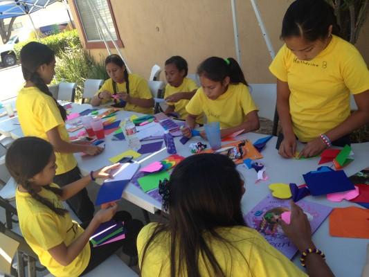 2015 summer school 031