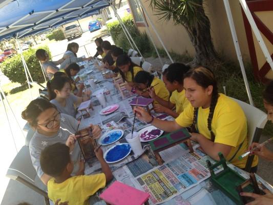 2015 summer school 036
