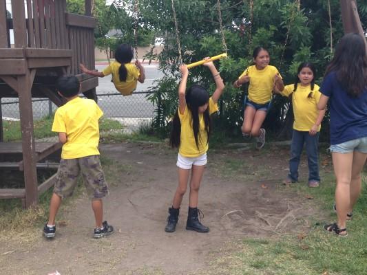 2015 summer school 052