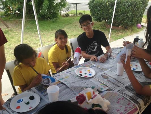 2015 summer school 059
