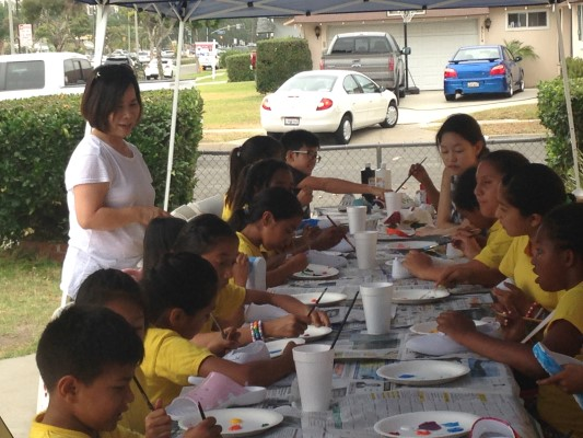 2015 summer school 061