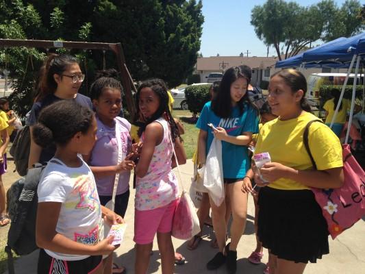 2015 summer school 075