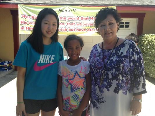 2015 summer school 079