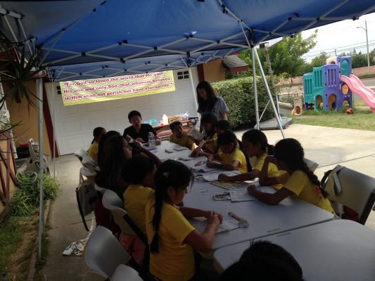 2015 summer school 086
