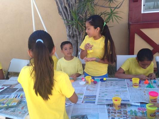 2015 summer school 095