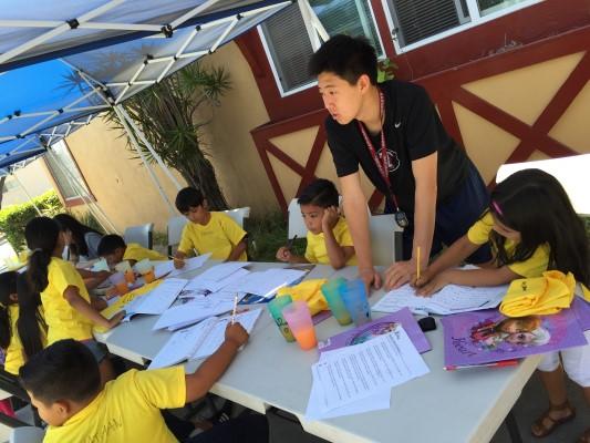 2015 summer school 1 012