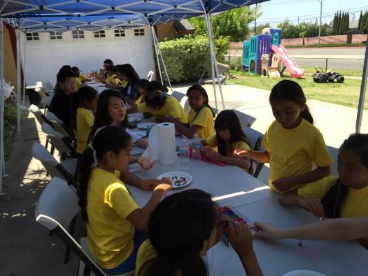 2015 summer school 1 021