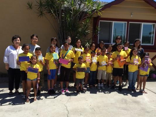 2015 summer school 1 031