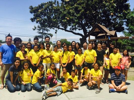 2015 summer school 1 063