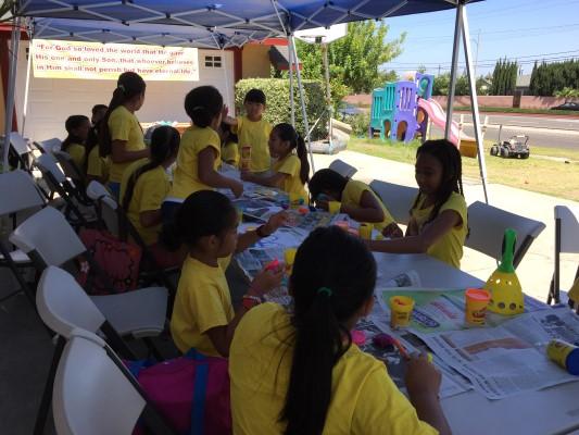 2015 summer school 1 195