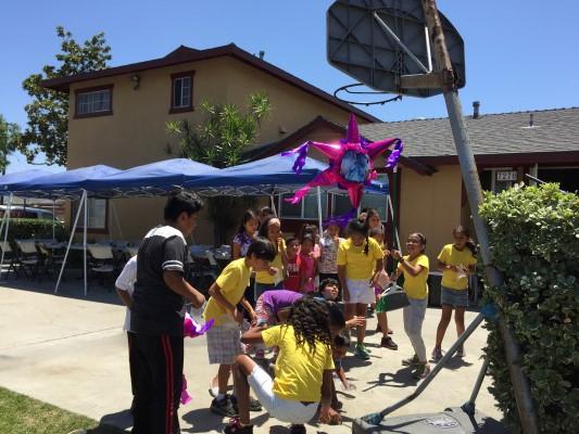 2015 summer school 1 236