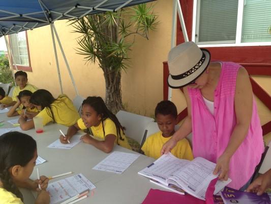 2015 summer school 110