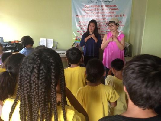 2015 summer school 118