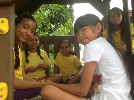 2015 summer school 126
