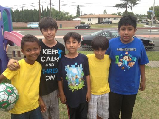 2015 summer school 129